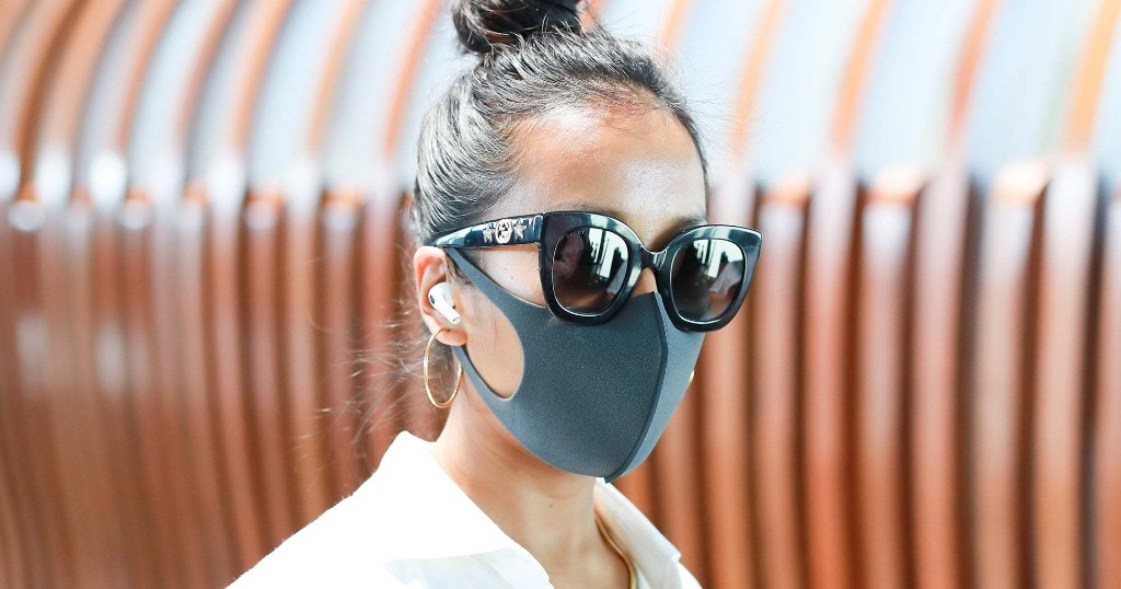 Masks Are Making Us Eye-Obsessed — Cosmetic Surgeries Are On The Rise