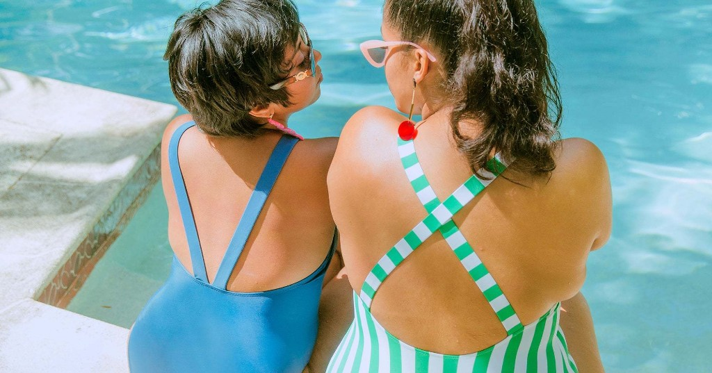 Are Public Pools Going To Be Open This Summer?