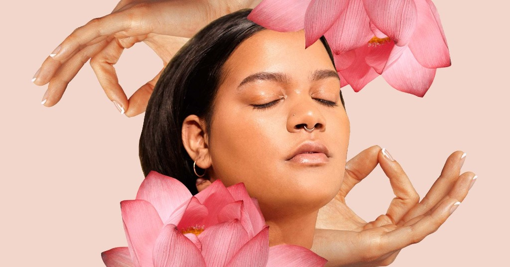 Breathe In: Your 30-Day Mindful Meditation Challenge Is Here