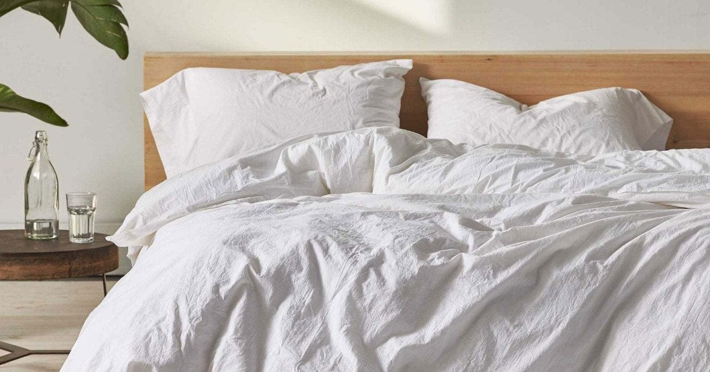 The Most Breathable Sheets According To Super Cool Sleepers