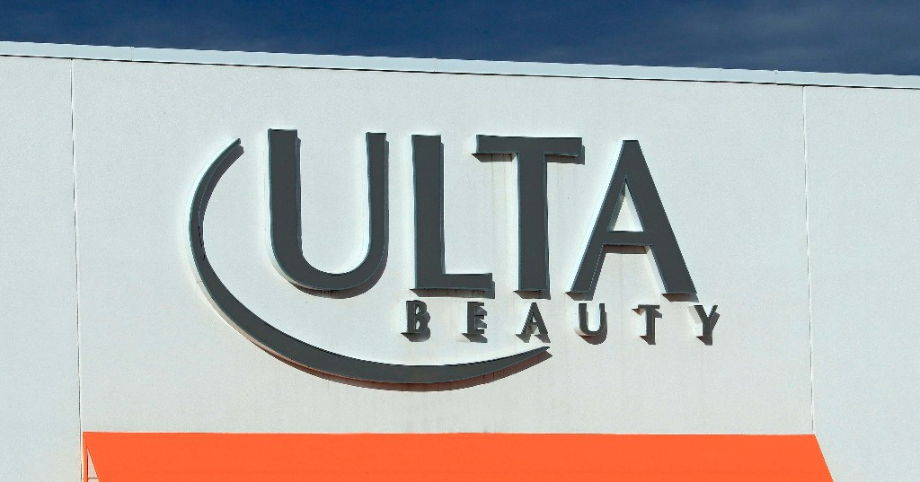 Ulta Beauty Just Dropped Its Huge Fall-Haul Sale — & This Year, It's Better Than Ever