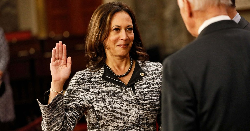 Who Will Joe Biden Pick As His Running Mate? All Of These Women Could Be VP