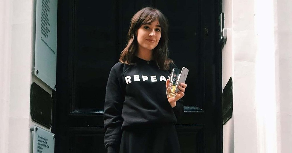 Growing Up In Northern Ireland, Abortion Law Shaped All My Relationships