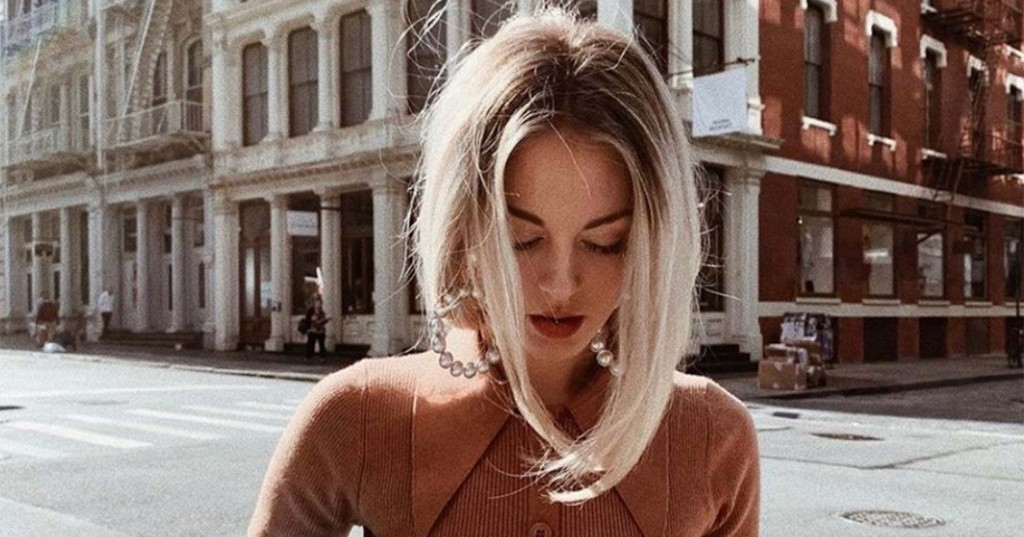 The Top 4 Hair-Colour Trends That Will Rule 2020