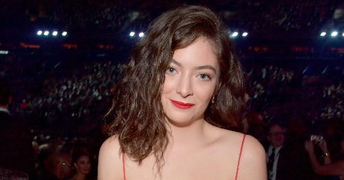 Lorde Delays New Album Over Indescribably Painful Personal News