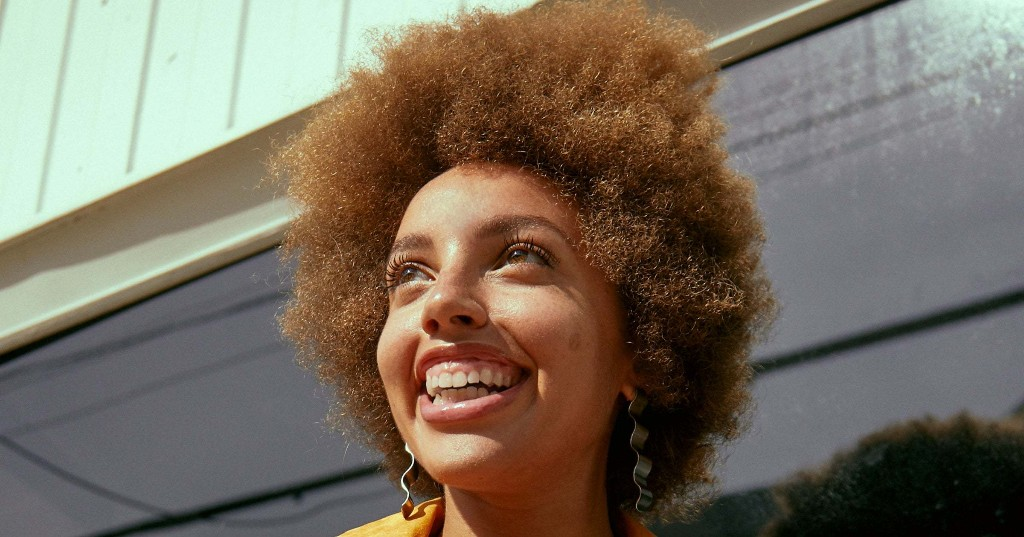The US Just Passed A Bill That Could End Natural Hair Discrimination Forever