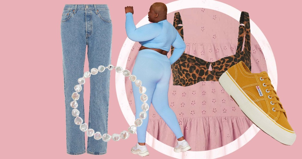 R29 Style Picks: Everything We Want To Wear In August