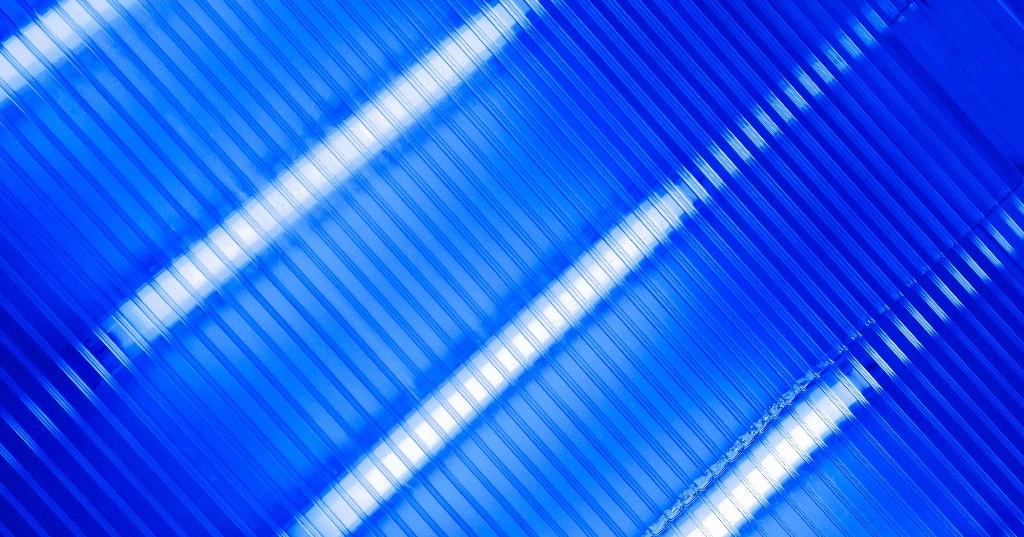 Can UV Light Actually Kill Coronavirus?
