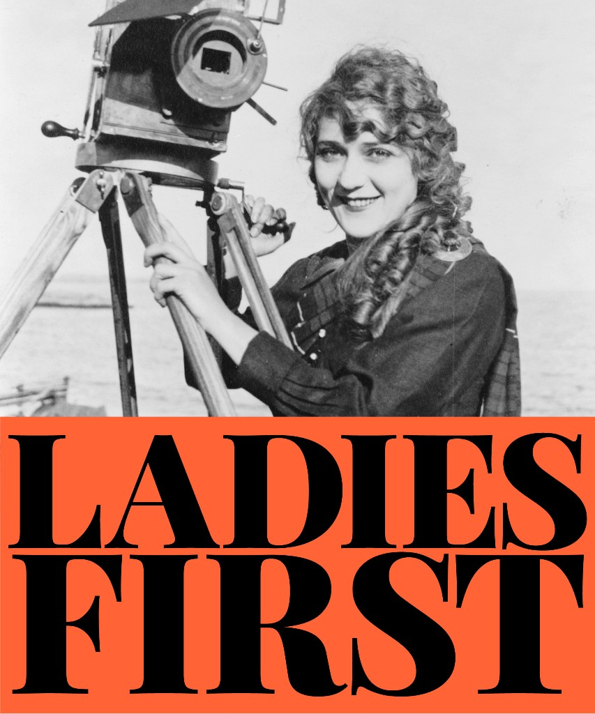 Hollywood Women: Famous Firsts That Changed Everything
