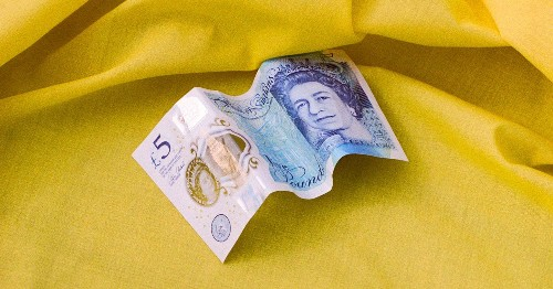 Does Money Really Ruin Friendships?