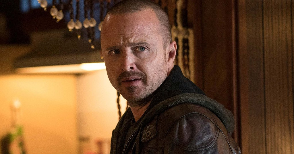 The Best Breaking Bad Episodes To Watch Before El Camino