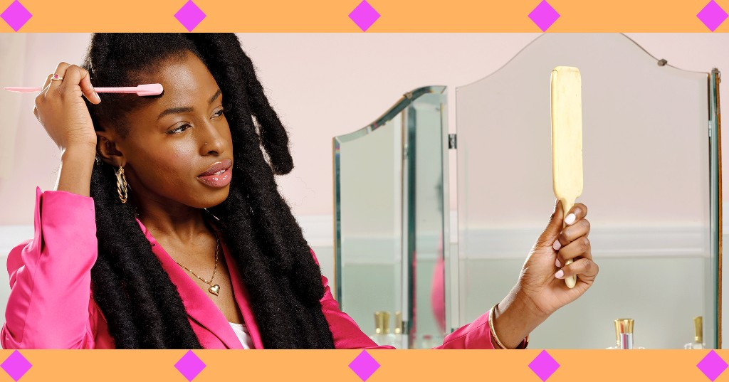 These Afro-Latinx Women Are Unapologetically Embracing Their Natural Hair