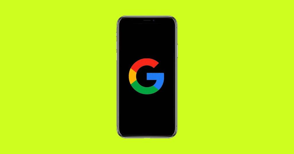 Vergiss Shazam – Google erkennt Songs jetzt nur am Summen