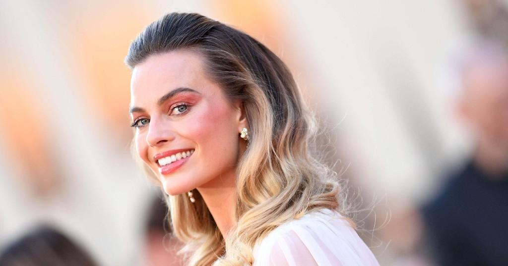Celebrate Margot Robbie's Birthday With Her Best Movies