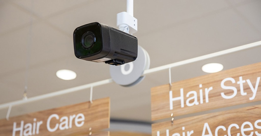 Rite Aid deployed facial recognition system in hundreds of U.S. stores