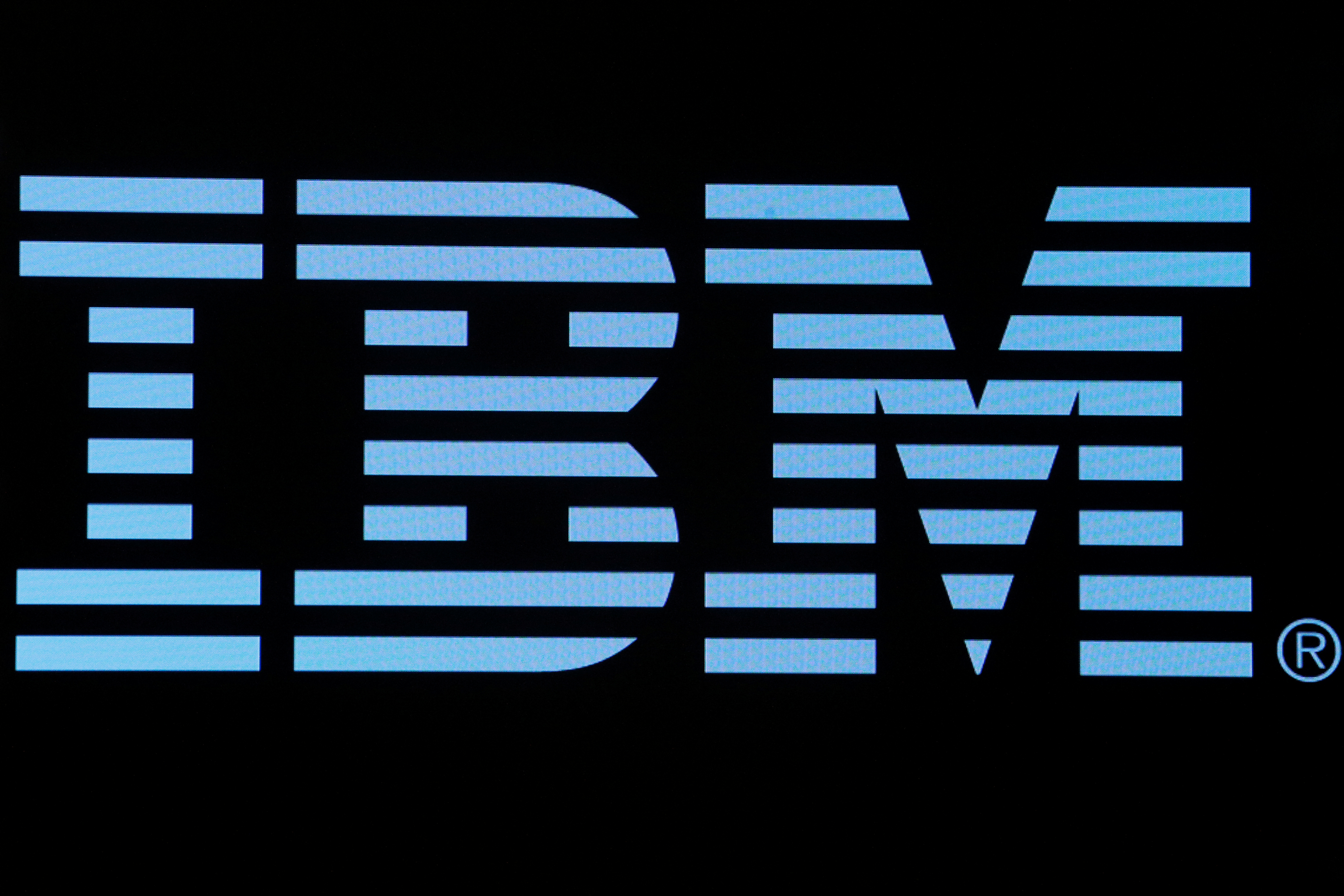 IBM, Cera Care to test self-driving car tech in elder homes
