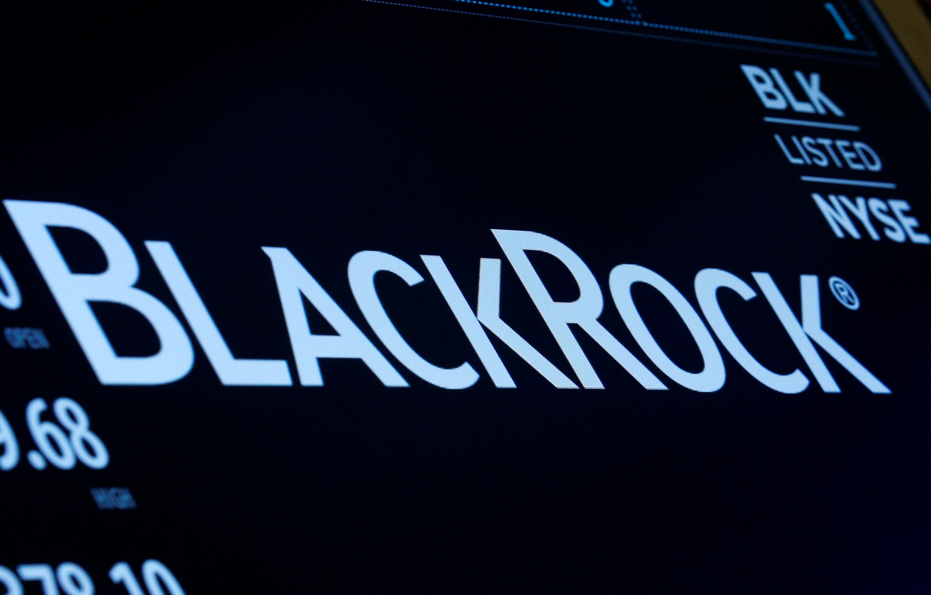 BlackRock raises $2 billion for Global Credit Opportunities Fund