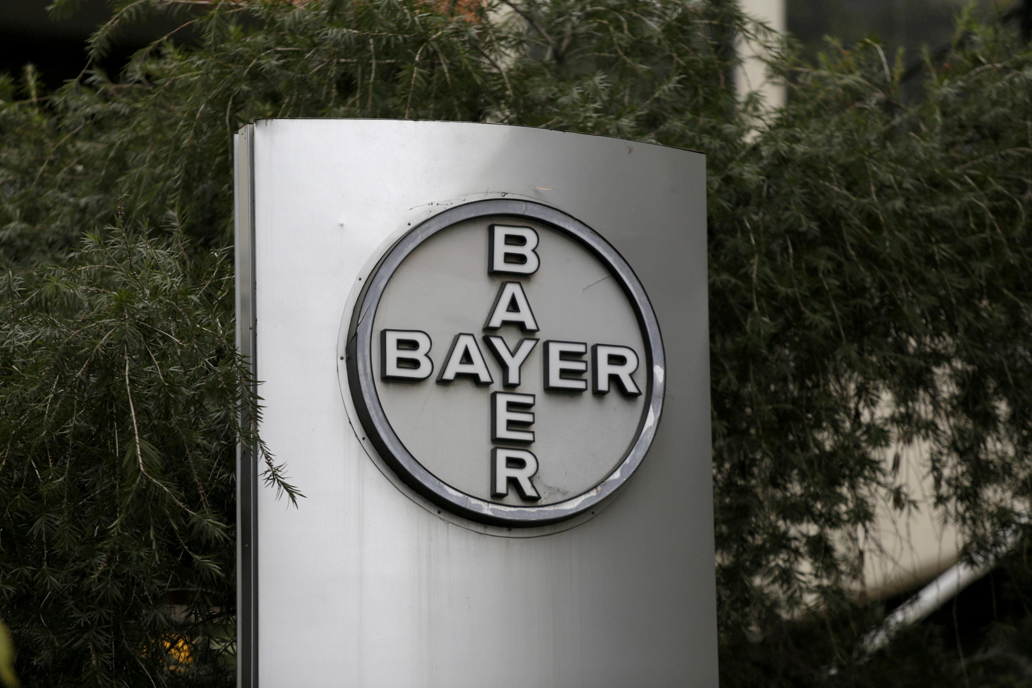 Bayer says can begin integration of Monsanto