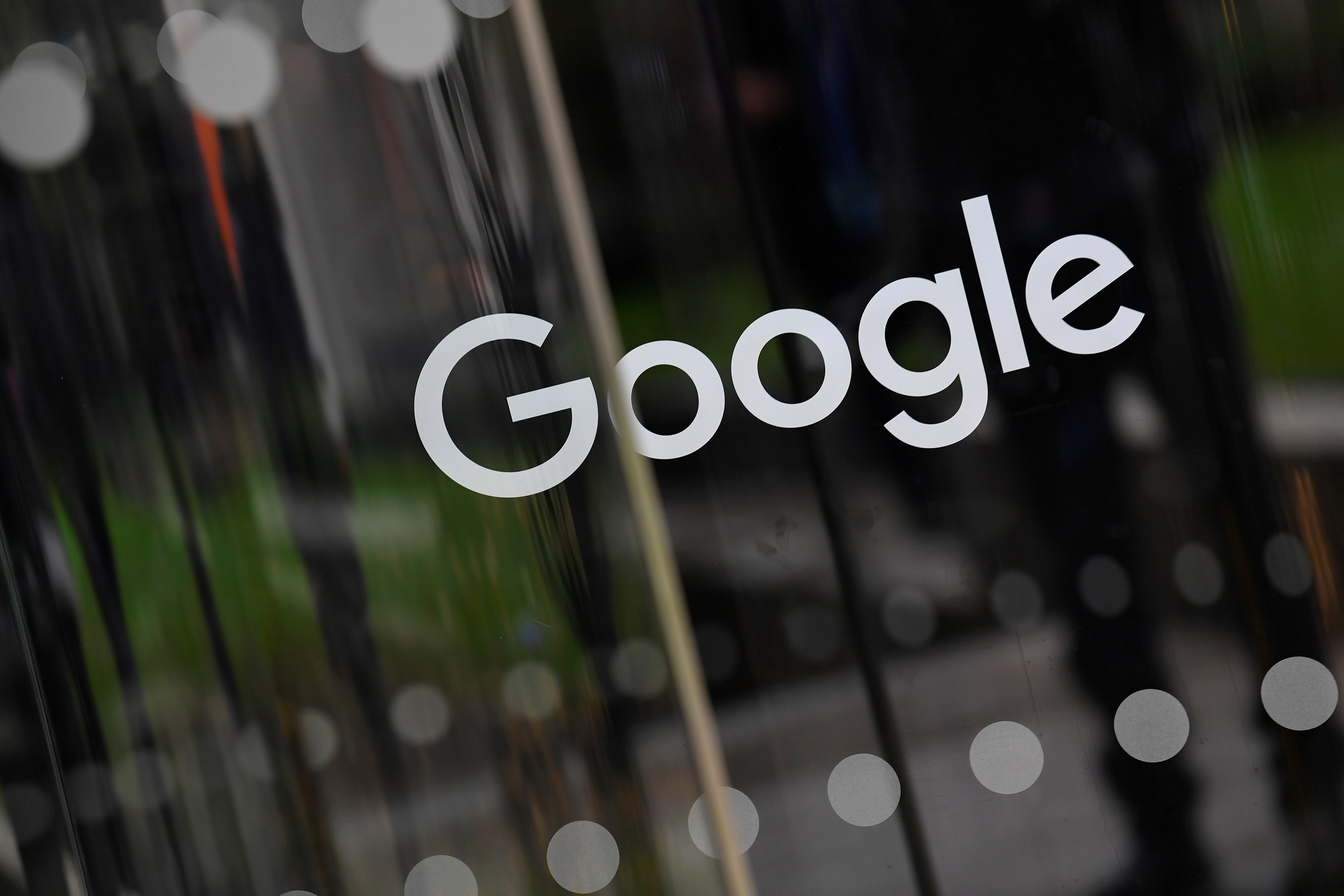 Fearful of bias, Google blocks gender-based pronouns from new AI tool