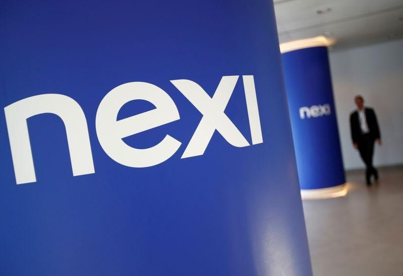 Exclusive: Italian payments firm Nexi leads race for $10 bln Nets takeover - sources