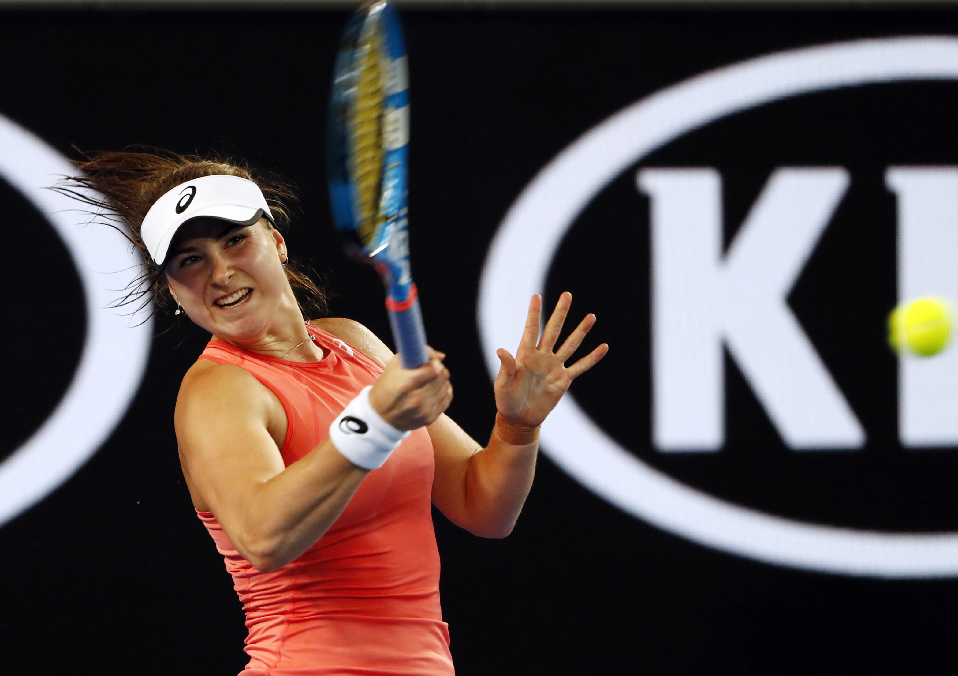 Sweden's Peterson overcomes Watson to win Tianjin Open