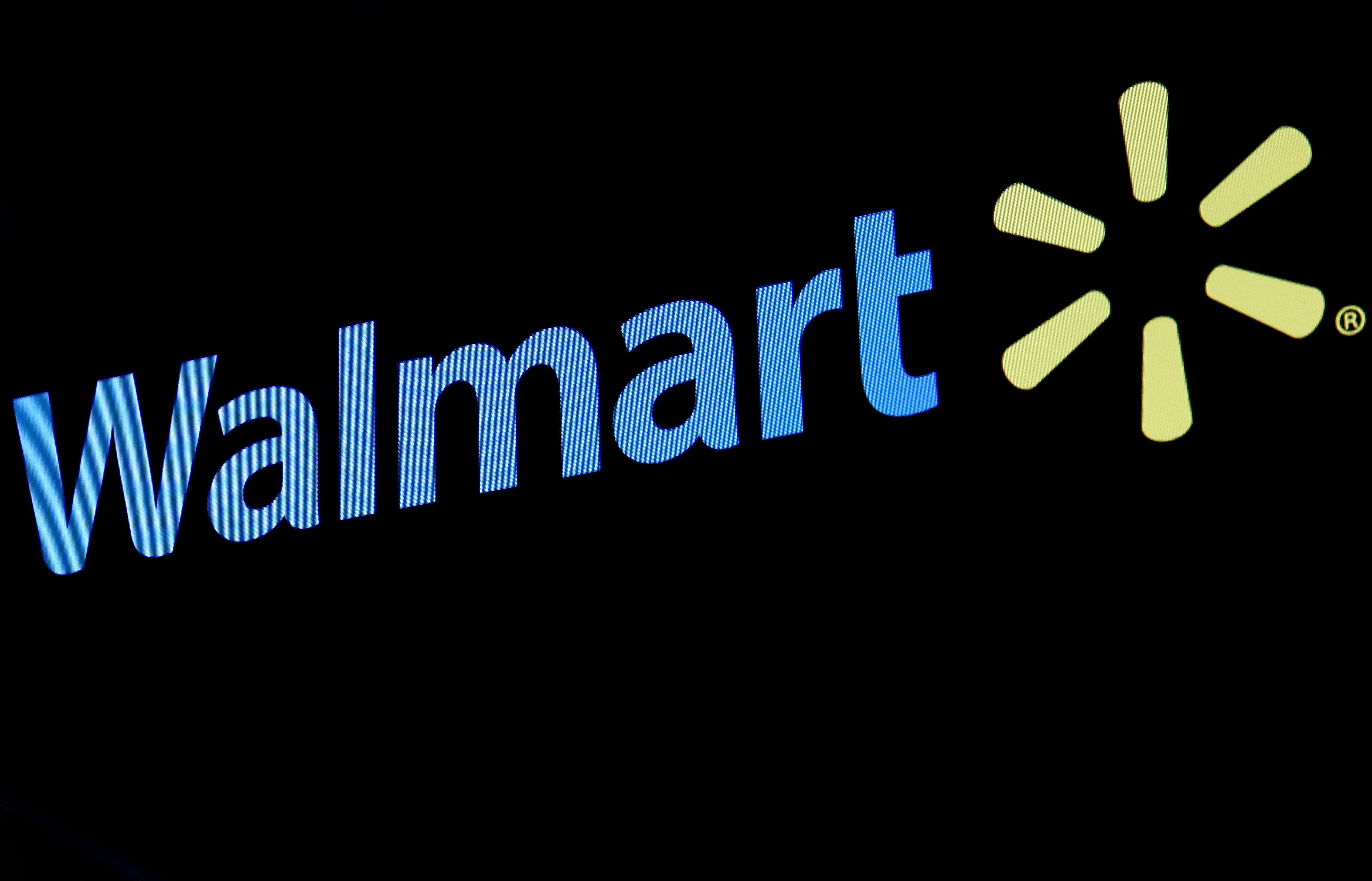 Ventas comparables de Walmart en tercer trimestre superan estimaciones; comercio electrónico crece