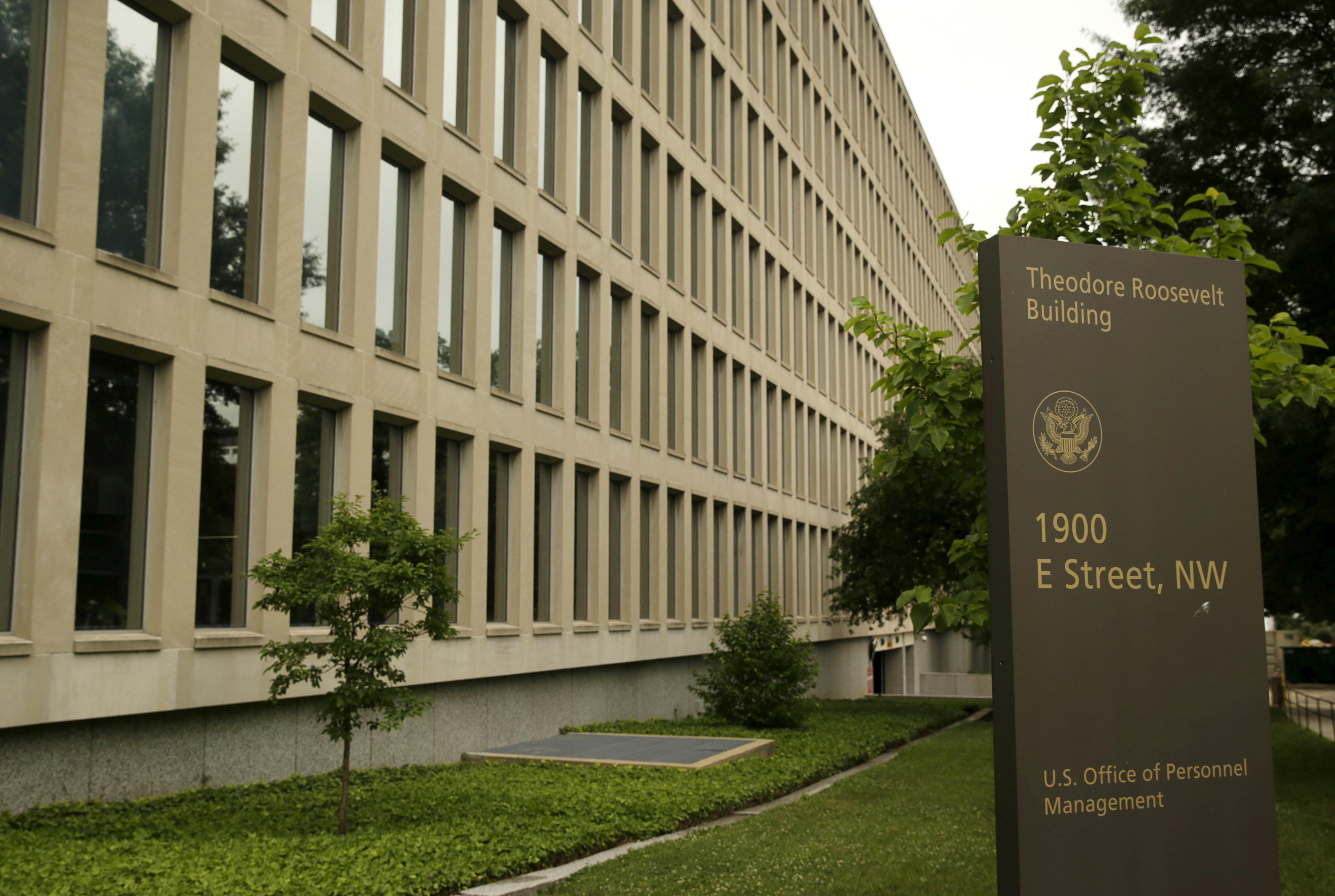 Top secret: Trump's revamp of U.S. security clearances stumbling - officials, report