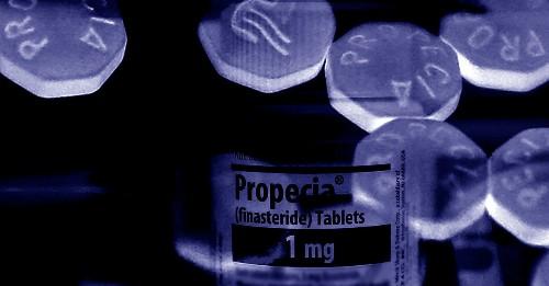 U.S. court let Merck hide secrets about popular drug's risks