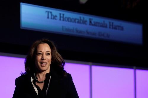 Factbox: Big Democratic field taking shape for 2020 U.S. presidential race