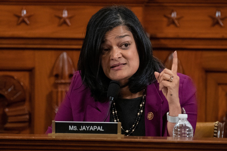 U.S. House committee postpones votes on articles of impeachment