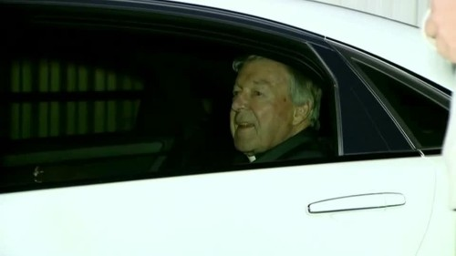 Top Australian court will hear George Pell appeal | Reuters Video