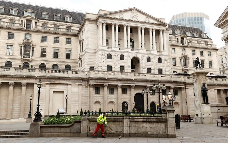 Key milestone for scrapping Libor delayed to January