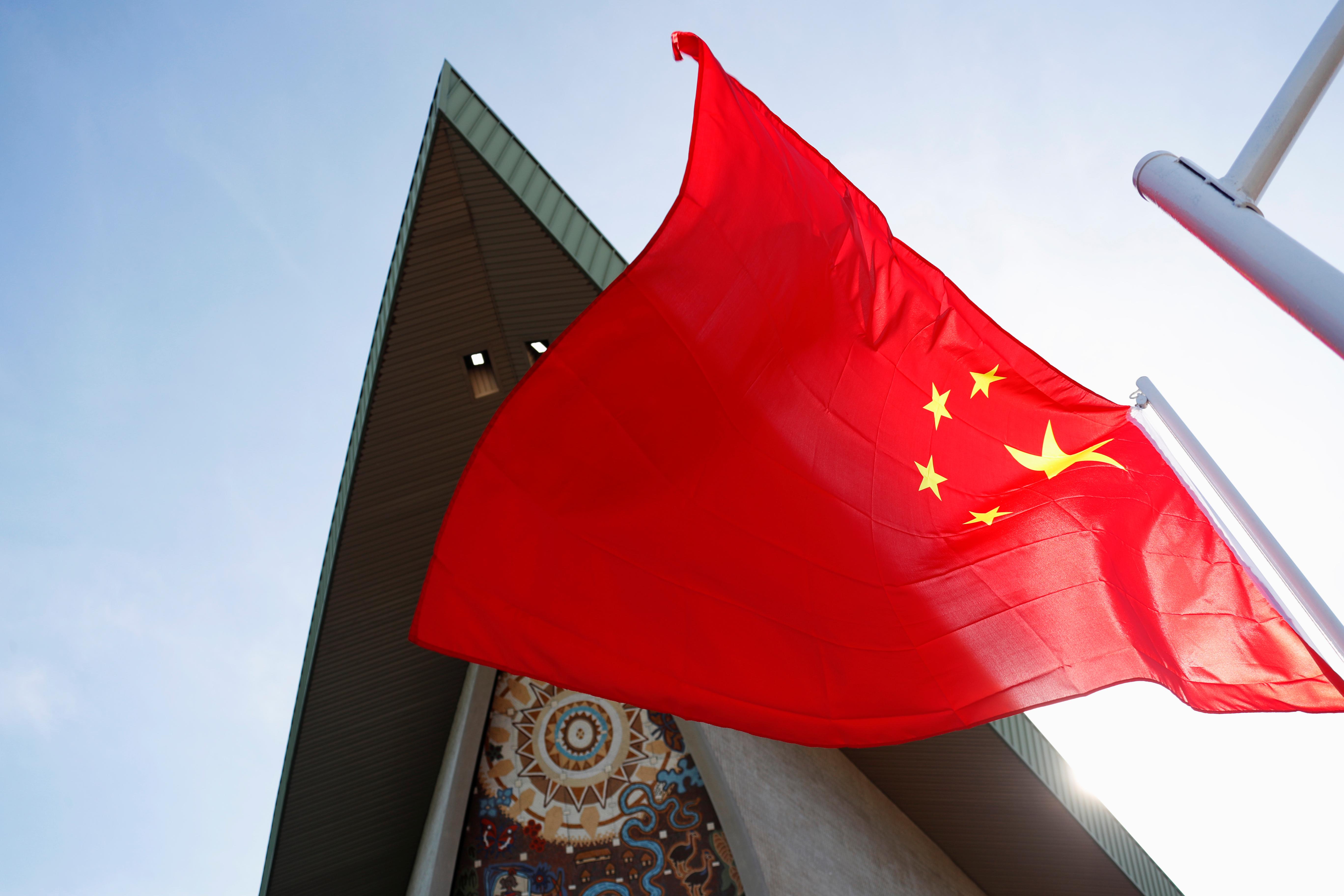 Erzeugerpreise in China fallen - Verbraucherpreise steigen