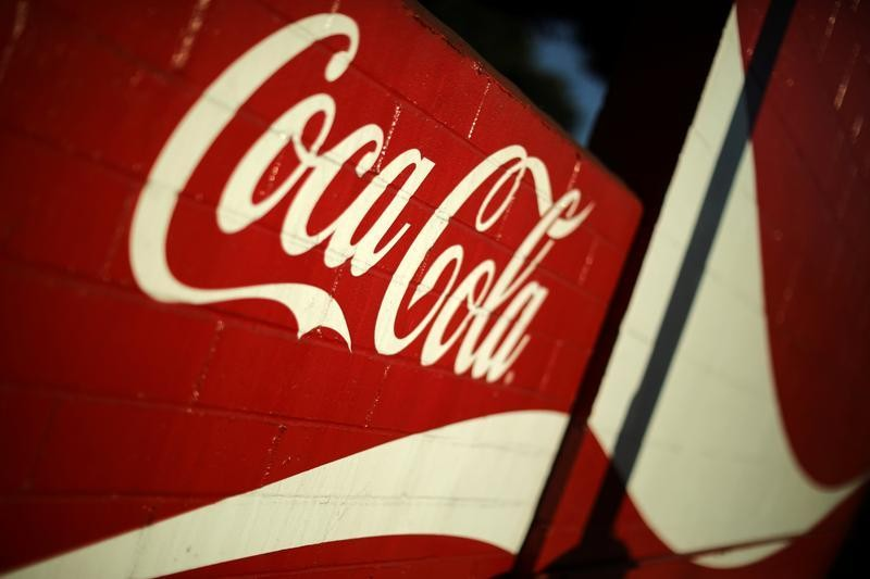 Molson Coors to launch Coca-Cola's first alcoholic beverage in the U.S.