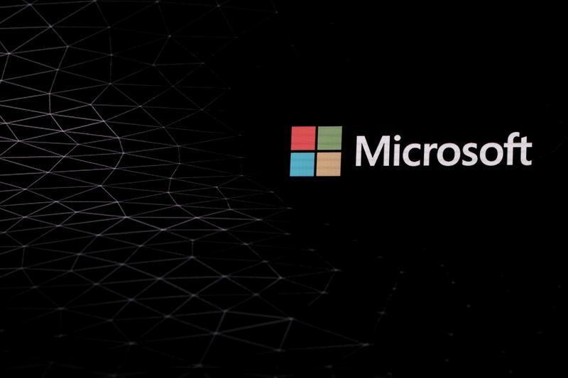 Microsoft: 'appreciate' winning JEDI contract - statement
