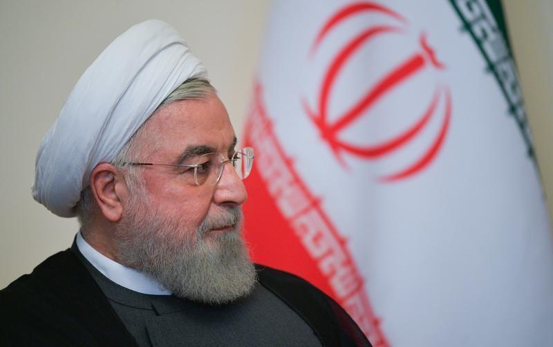 Iran prepares to impose new coronavirus lockdowns as cases rise