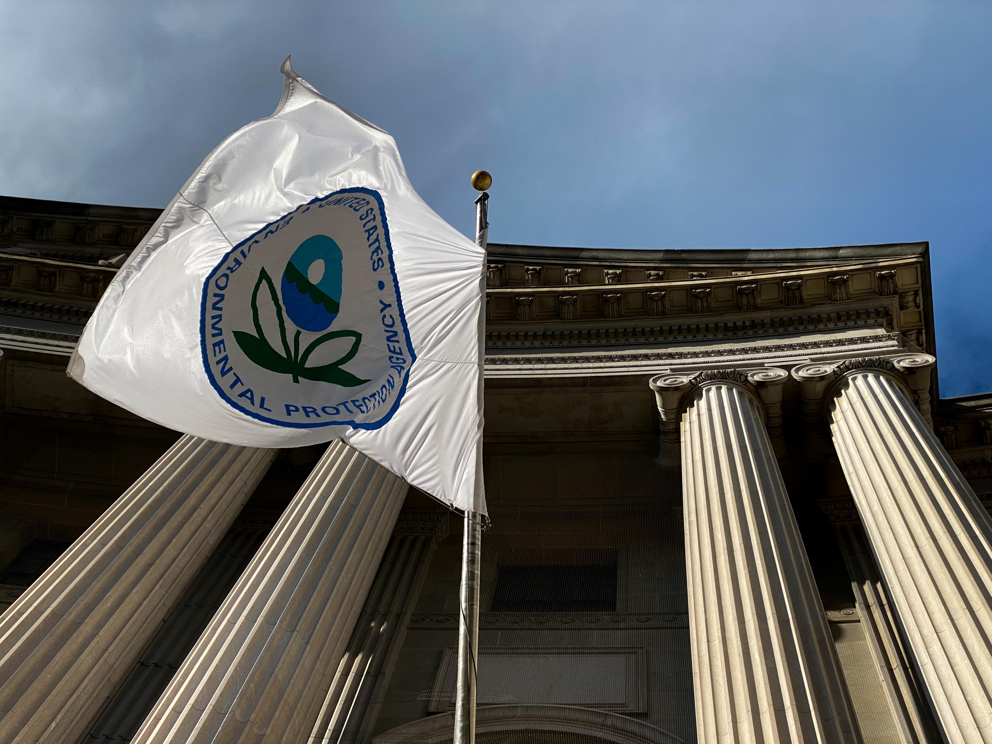 Court decision casts doubt on dozens of U.S. refinery biofuel waivers