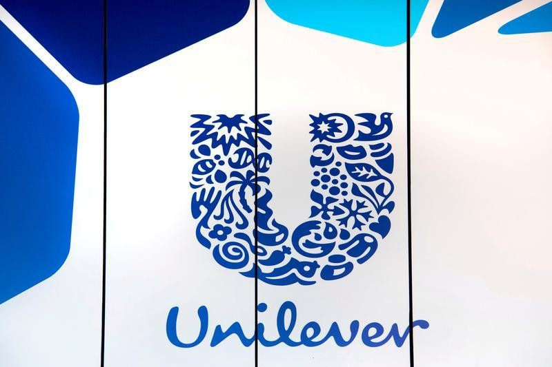 Unilever boards to press ahead with unification