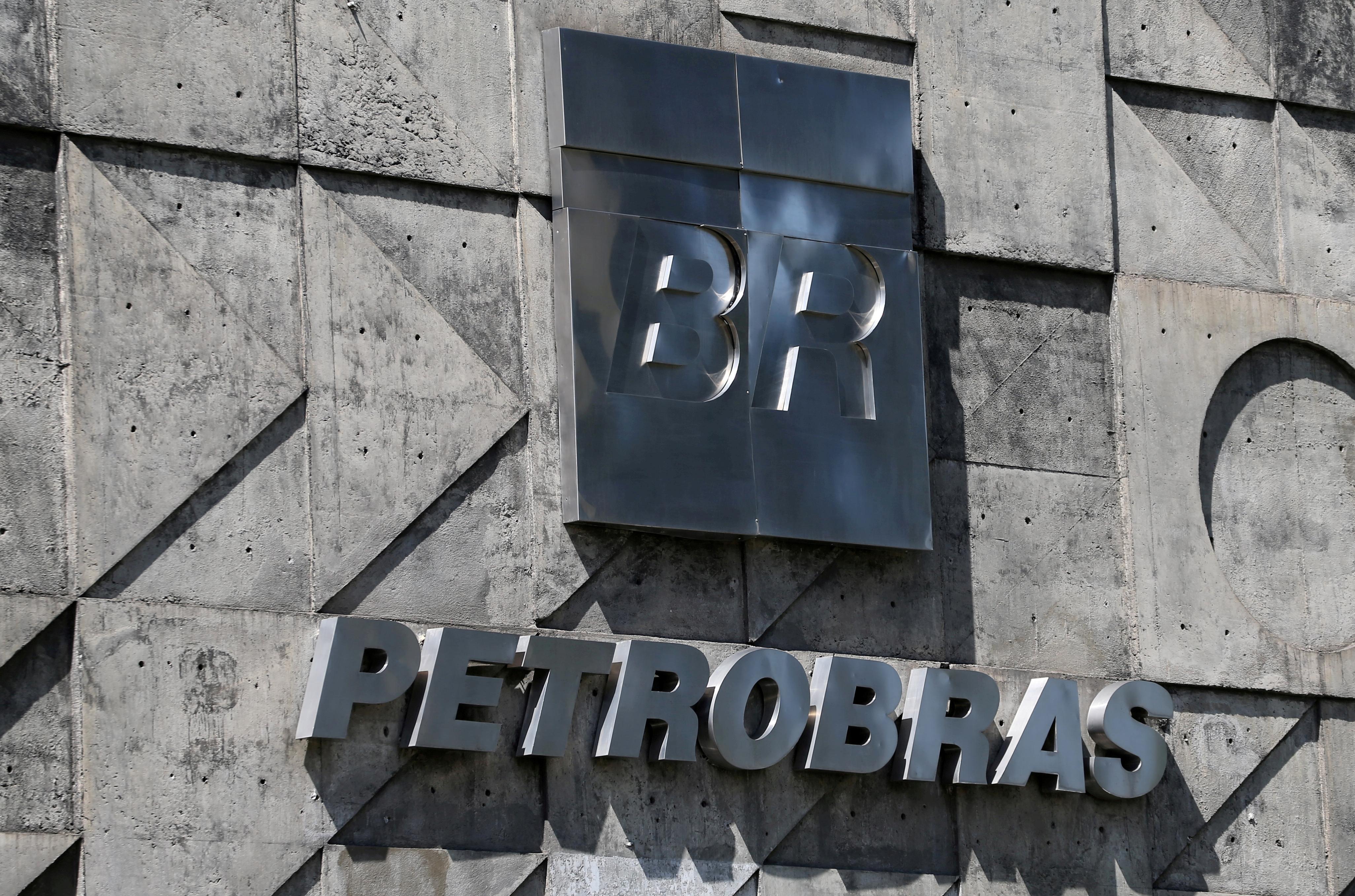 Privatize Petrobras? Lofty ambition, higher hurdles
