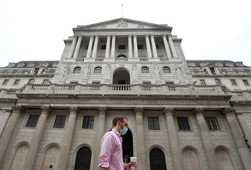 BoE says could have identified audio feed misuse sooner