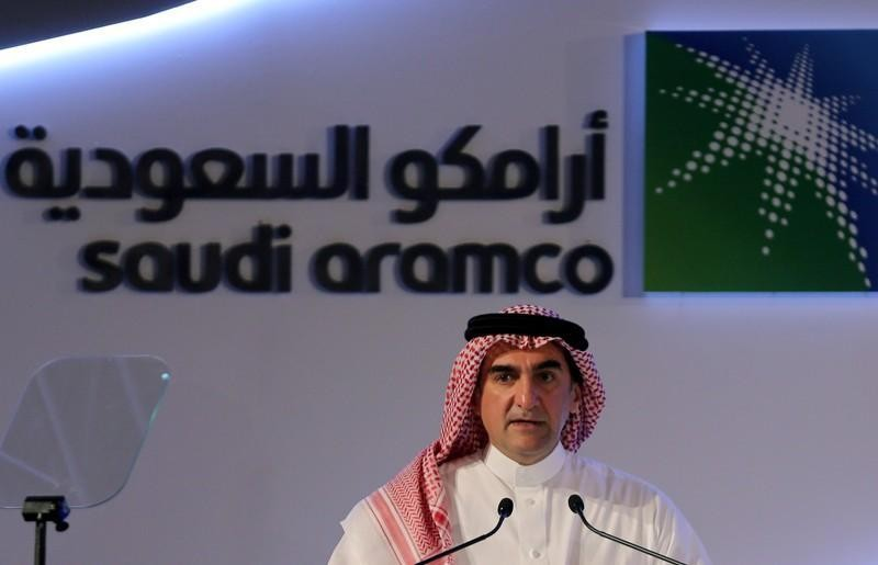 Breakingviews - Aramco IPO can choose either price or credibility