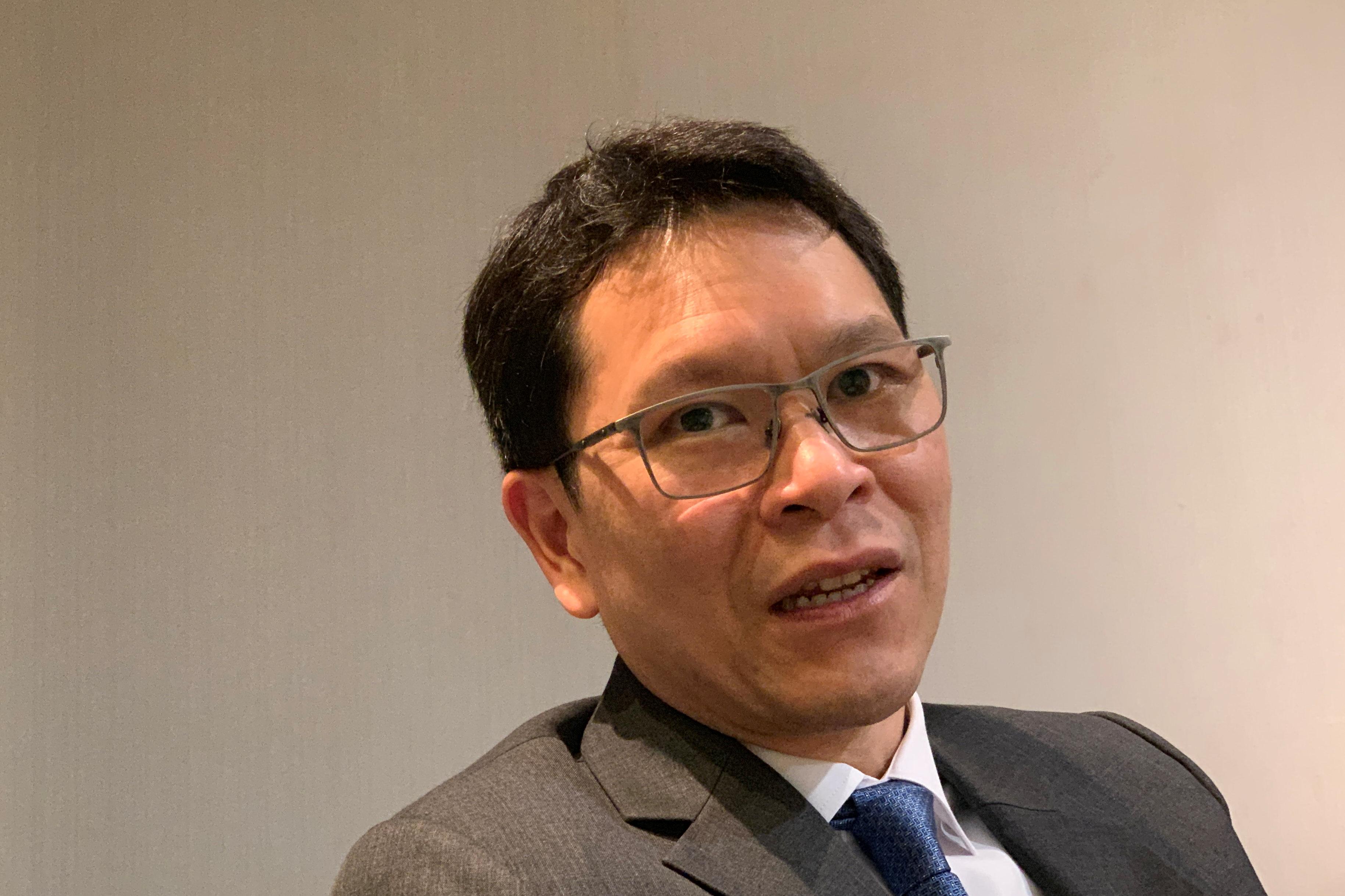 Gold a new headache for Thai central bank as baht surges