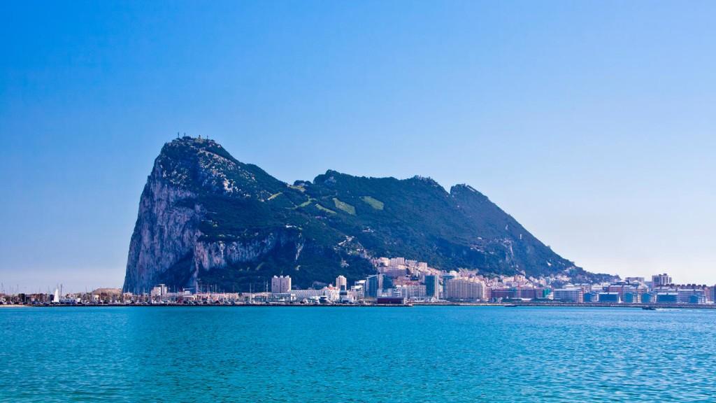 Gibraltar: le rocher de la discorde entre l'Espagne et le Royaume-Uni