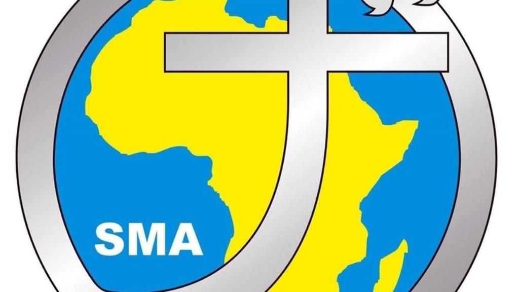 Niger: une preuve de vie d'un prêtre italien enlevé il y a plus de deux ans