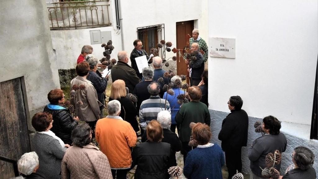 Coronavirus au Portugal: la bataille d'avril