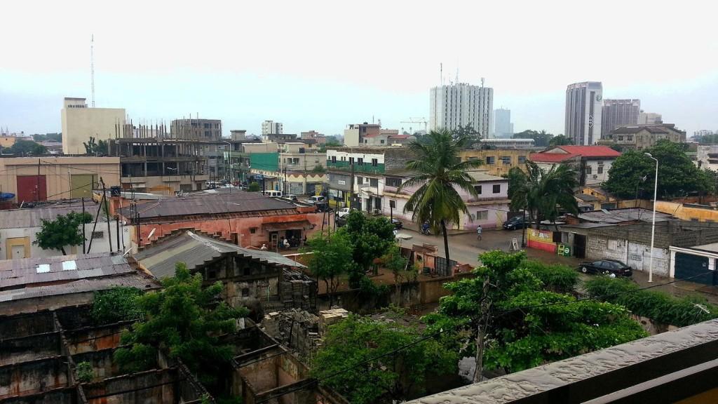Togo: des médias révèlent des actes d'espionnages de la part des autorités