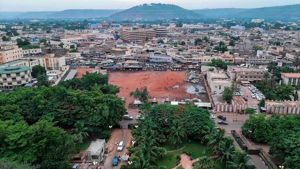 Afrique économie - Mali: bilan et situation économique à l'occasion des 60 ans de l'indépendance