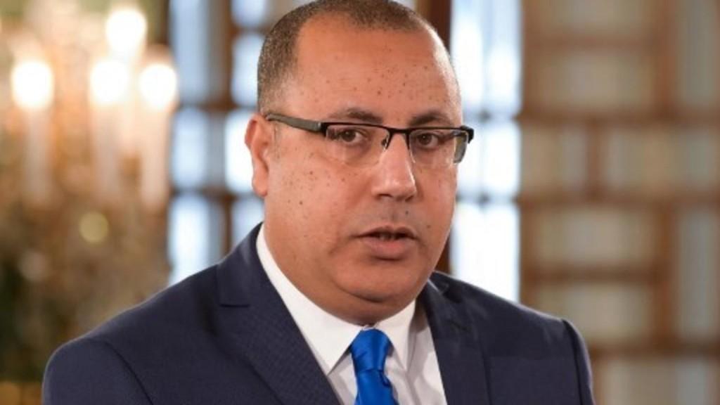 Tunisie: bras de fer entre le nouveau Premier ministre et le parti Ennahda
