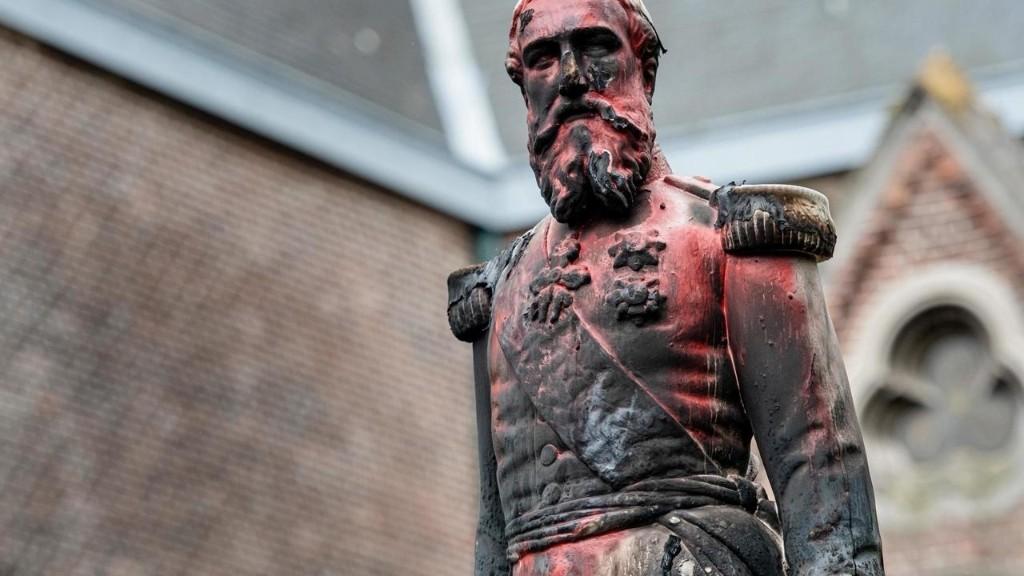 Antiracisme: les dix actes pris chez d'anciennes puissances coloniales
