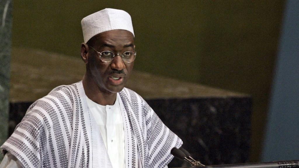 Mali: quelle équation pour former le gouvernement de transition?